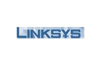 logolinksys