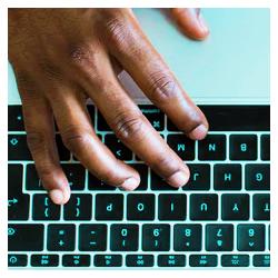 NetworkPlan Informática - Serviços para pessoa física