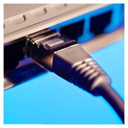 NetworkPlan Informática - Serviços em informática e TI - Instalação de rede local e cabeamento