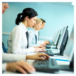 NetworkPlan Informática | Serviços para empresas